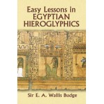 Easy Lessons in Egyptian Hieroglyphics at Egyptian Marketplace,  Egyptian Decor Statues, Jewelry & Art - God Statues & Museum Replicas