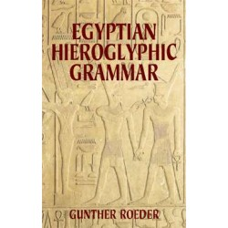 Egyptian Hieroglyphic Grammar: A Handbook for Beginners Egyptian Marketplace  Egyptian Decor Statues, Jewelry & Art - God Statues & Museum Replicas