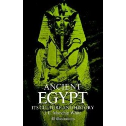 Ancient Egypt: Its Culture and History Egyptian Marketplace  Egyptian Decor Statues, Jewelry & Art - God Statues & Museum Replicas