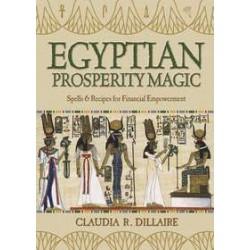 Egyptian Prosperity Magic Egyptian Marketplace  Egyptian Decor Statues, Jewelry & Art - God Statues & Museum Replicas