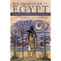 The Inner Guide to Egypt  Egyptian Marketplace  Egyptian Decor Statues, Jewelry & Art - God Statues & Museum Replicas