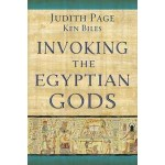 Invoking the Egyptian Gods at Egyptian Marketplace,  Egyptian Decor Statues, Jewelry & Art - God Statues & Museum Replicas
