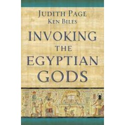 Invoking the Egyptian Gods Egyptian Marketplace  Egyptian Decor Statues, Jewelry & Art - God Statues & Museum Replicas