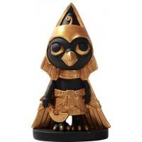 Horus Little Egyptian Statue