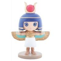 Weegyptians Isis Egyptian Goddess Mini Statue
