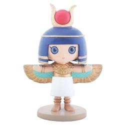 Weegyptians Isis Egyptian Goddess Mini Statue Egyptian Marketplace  Egyptian Decor Statues, Jewelry & Art - God Statues & Museum Replicas