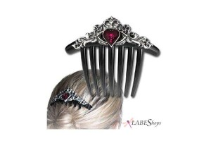 Circlets, Tiaras, Hair Jewelry Egyptian Marketplace  Egyptian Decor Statues, Jewelry & Art - God Statues & Museum Replicas
