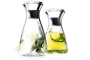 Incense & Oils