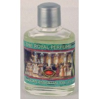 The Royal Recipe Egyptian Essential Oil