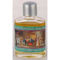The Egyptian Recipe Egyptian Essential Oil