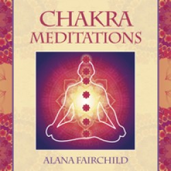 Chakra Meditations CD Egyptian Marketplace  Egyptian Decor Statues, Jewelry & Art - God Statues & Museum Replicas