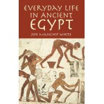 Everyday Life in Ancient Egypt at Egyptian Marketplace,  Egyptian Decor Statues, Jewelry & Art - God Statues & Museum Replicas