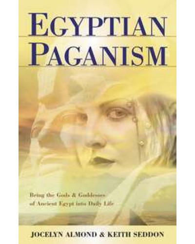 Egyptian Paganism at Egyptian Marketplace,  Egyptian Decor Statues, Jewelry & Art - God Statues & Museum Replicas