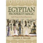 Egyptian Prosperity Magic at Egyptian Marketplace,  Egyptian Decor Statues, Jewelry & Art - God Statues & Museum Replicas