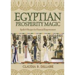 Egyptian Prosperity Magic Egyptian Marketplace  Egyptian Decor Statues, Jewelry & Art - God Statues & Museum Replicas