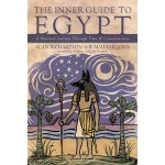 Inner Guide to Egypt  at Egyptian Marketplace,  Egyptian Decor Statues, Jewelry & Art - God Statues & Museum Replicas