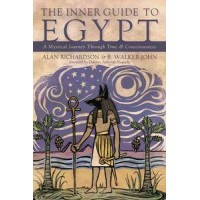 Inner Guide to Egypt