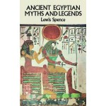 Ancient Egyptian Myths and Legends at Egyptian Marketplace,  Egyptian Decor Statues, Jewelry & Art - God Statues & Museum Replicas