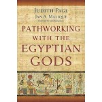 Pathworking With the Egyptian Gods at Egyptian Marketplace,  Egyptian Decor Statues, Jewelry & Art - God Statues & Museum Replicas
