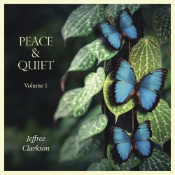 Peace and Quiet Music CD Volume 1 Egyptian Marketplace  Egyptian Decor Statues, Jewelry & Art - God Statues & Museum Replicas