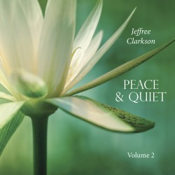Peace and Quiet Music CD Volume 2 Egyptian Marketplace  Egyptian Decor Statues, Jewelry & Art - God Statues & Museum Replicas