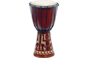 Drums & More Egyptian Marketplace  Egyptian Decor Statues, Jewelry & Art - God Statues & Museum Replicas