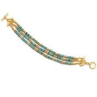 Egyptian Royal Collar Bracelet