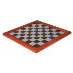 Chess Board for 3 Inch Chess Sets at Egyptian Marketplace,  Egyptian Decor Statues, Jewelry & Art - God Statues & Museum Replicas