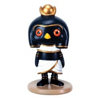 Weegyptians Horus Egyptian God Mini Statue