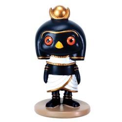 Weegyptians Horus Egyptian God Mini Statue