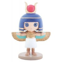 Weegyptians Isis Egyptian Goddess Mini Statue