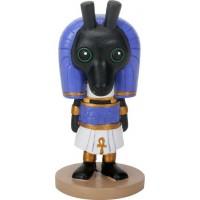 Weegyptians Seth Egyptian Gods Mini Statue