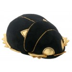 Scarab Small Plushie Pillow at Egyptian Marketplace,  Egyptian Decor Statues, Jewelry & Art - God Statues & Museum Replicas